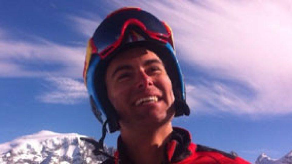 Davide Cazzaniga