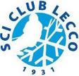 Sci Club Lecco