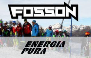 logo_fosson_