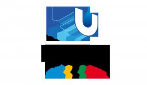 universiadi_2017