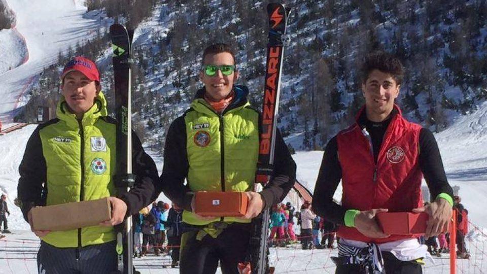 Antonio_Vittori_podio