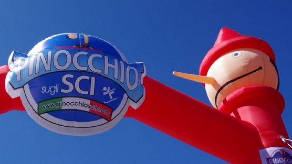 logo_pinocchio_sugli_sci