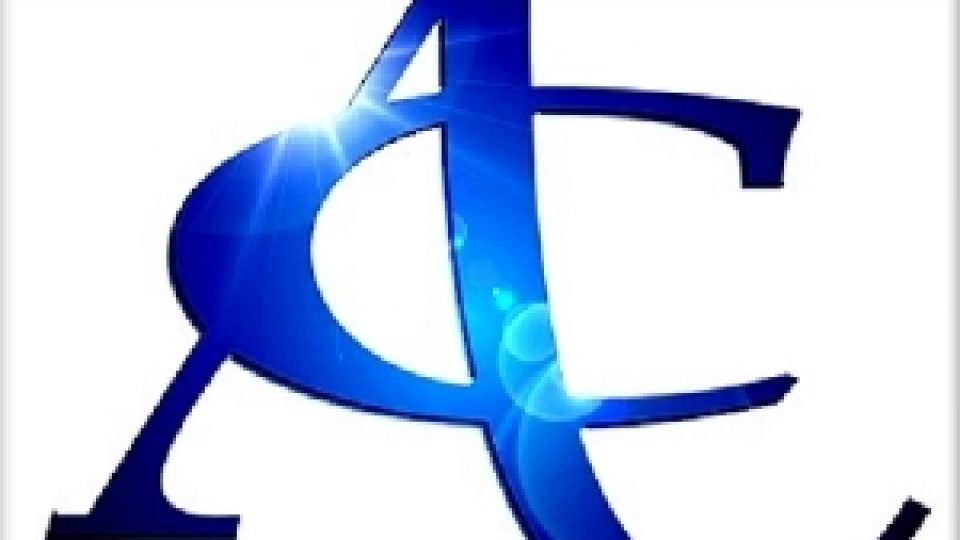logo_fisi_alpi_centrali