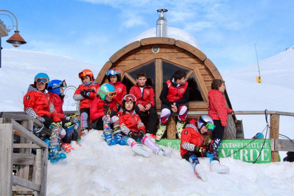 Ski_Games_Sciclublecco_7