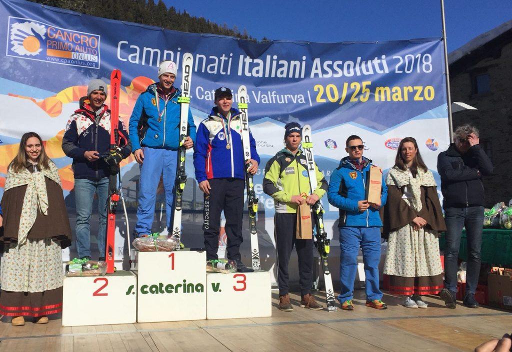 assoluti_italiani_bronzo_giovani_combinata_molteni