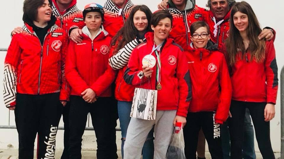 campionati_italiani_children