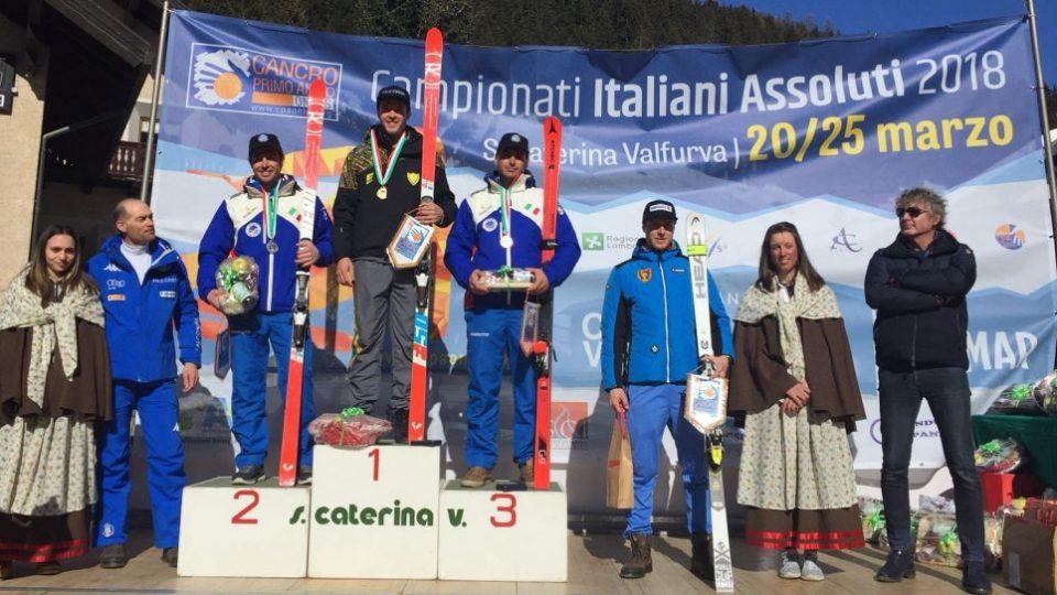 italiani_assoluti_bronzo_Libera_cazzaniga