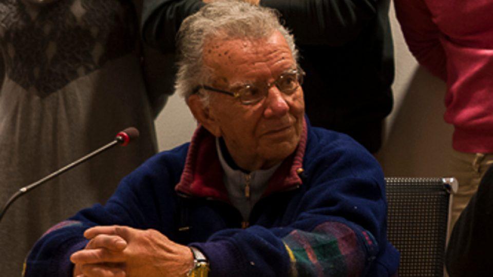 Giovanni Battista Valsecchi_800x600