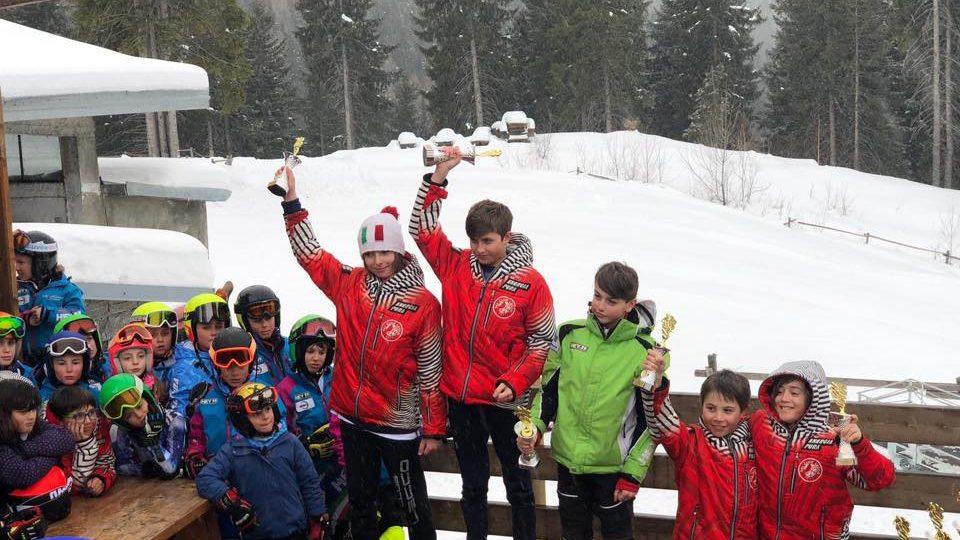 sciclublecco_Trofeo GB Ski Gimkana_cuccioli_baby (1)