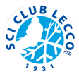 Sci Club Lecco ASD