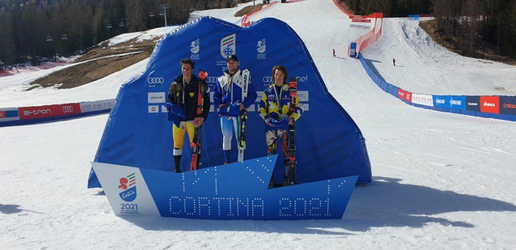 Sci_Club_Lecco_Molteni_campione_italiano_2019 (2)