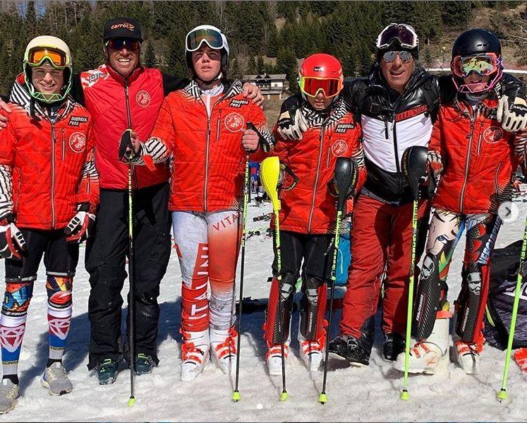 sciclublecco_allievi_ragazzi_trofeo_alpe_cimbra_marzo2019