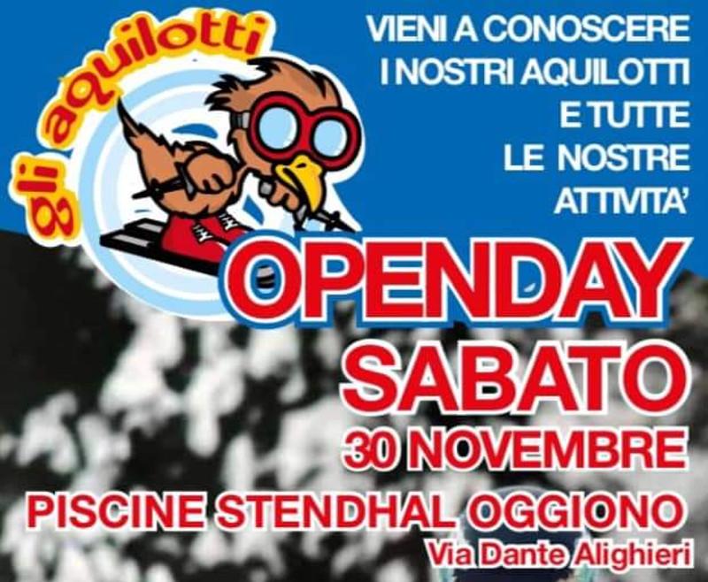 open_day_2019_Sci_Club_Lecco_evidenza