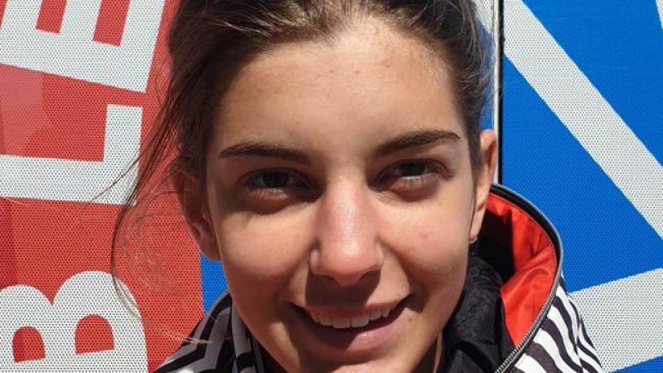 Eleonora_Pizzi_SciclubLecco_20200826