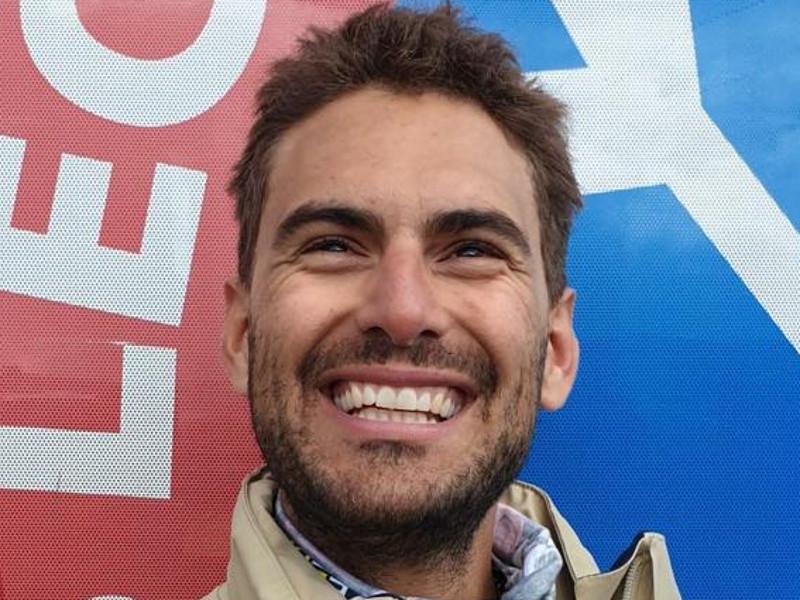 Davide_Cazzaniga_SciclubLecco_20200826