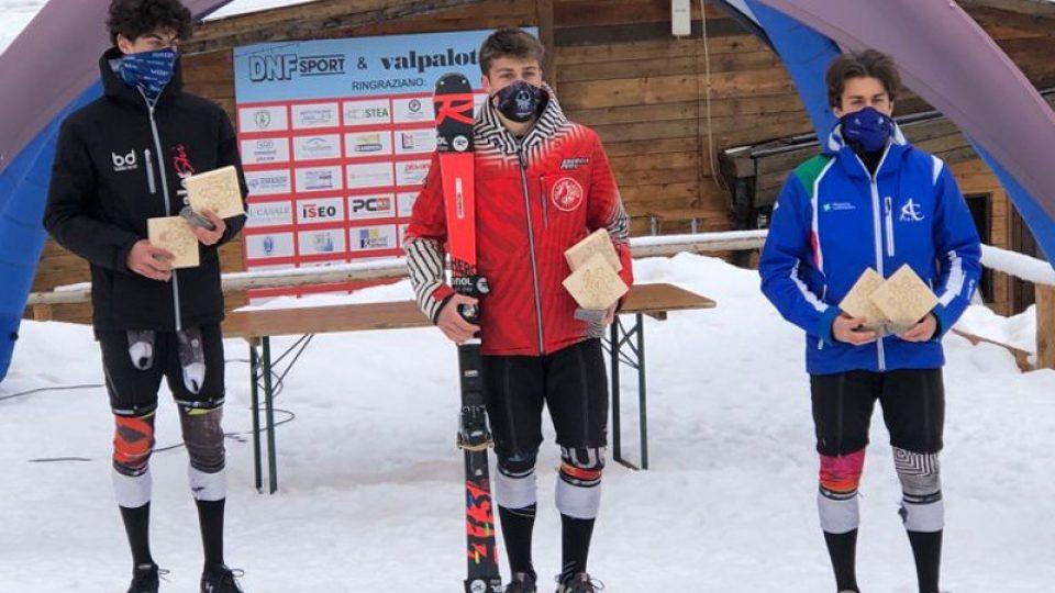 Andrea_Bertoldini_Sci_Club_Lecco_Val_Palot_Slalom_20210212